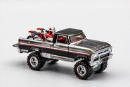 DMJ01 - Texas Drive 'Em-2