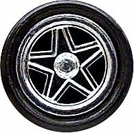File:Wheels AGENTAIR 55.jpg