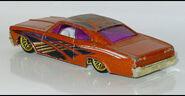 65' Impala (3902) HW L1170303