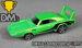 69 Dodge Charger Daytona - 16 Muscle Mania Reg 600pxDM