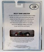 Bellytanklakesterblackbox100 (1)