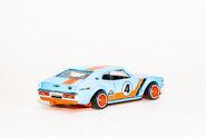 Car Culture - Gulf-(FYN58) (2)