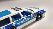 2020 HW Race Day - 02.10 - Volvo 850 Estate 05