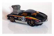 63' Corvette (1381) HW DSC09706