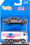 Kroger 2-Pack package front