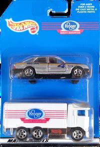 Kroger 2-Pack package front