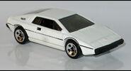 Lotus Esprit s1 (3843) HW L1170152