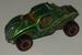 Swamp Thing (DMX59)
