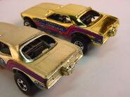 Top Elem Gold lt v Dk 1977