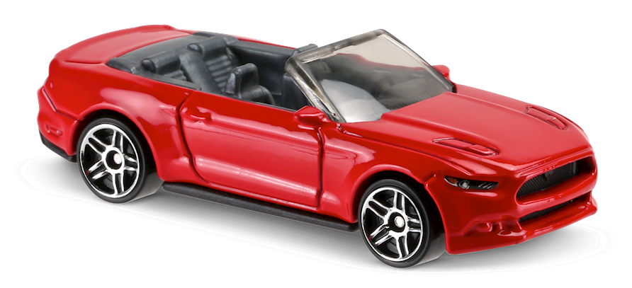 2015 ford mustang gt convertible hot wheels wiki fandom powered by wikia. Black Bedroom Furniture Sets. Home Design Ideas