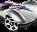 1963 Corvette Sting Ray (Drop Tops)