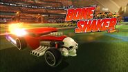 Bone Shaker (Rocket League)