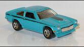 Custom v8 Vega (3719) HW L1160649