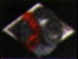 HWTB Super Breaks Icon