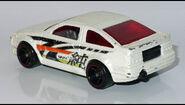 Toyota AE86 Corolla (3909) HW L1170333