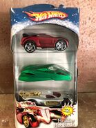2007Holiday3Pack