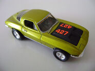 Corvette1967.titre