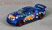 Custom 12 Mustang - 16 HW Race Team 600pxOTD