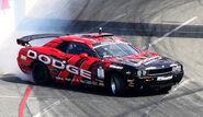 Dodge 100344815 l