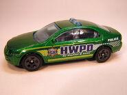 HW53f