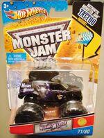 Hot-Wheels-Monster-Jam-Mohawk-Warrior-71-of-80-377x500