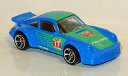 Porsche 934 Turbo RSR (4538) HW L1190367