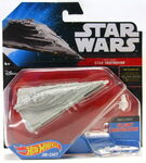 First Order Star Destroyer (CKJ72) 02
