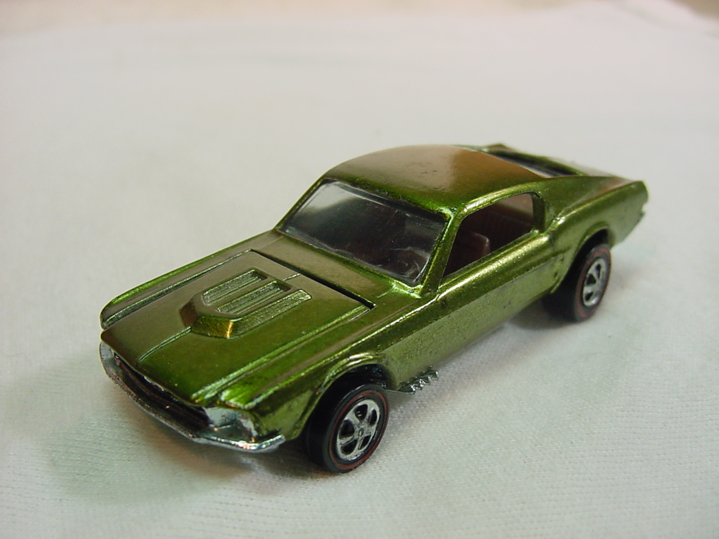 Categorymustang Cars Hot Wheels Wiki Fandom Powered By Wikia 1970 Ford Mustang Gt Convertible