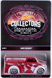 Dairy Delivery 29th Annual Hot Wheels Collectors