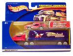 Pavement Pounder 47075