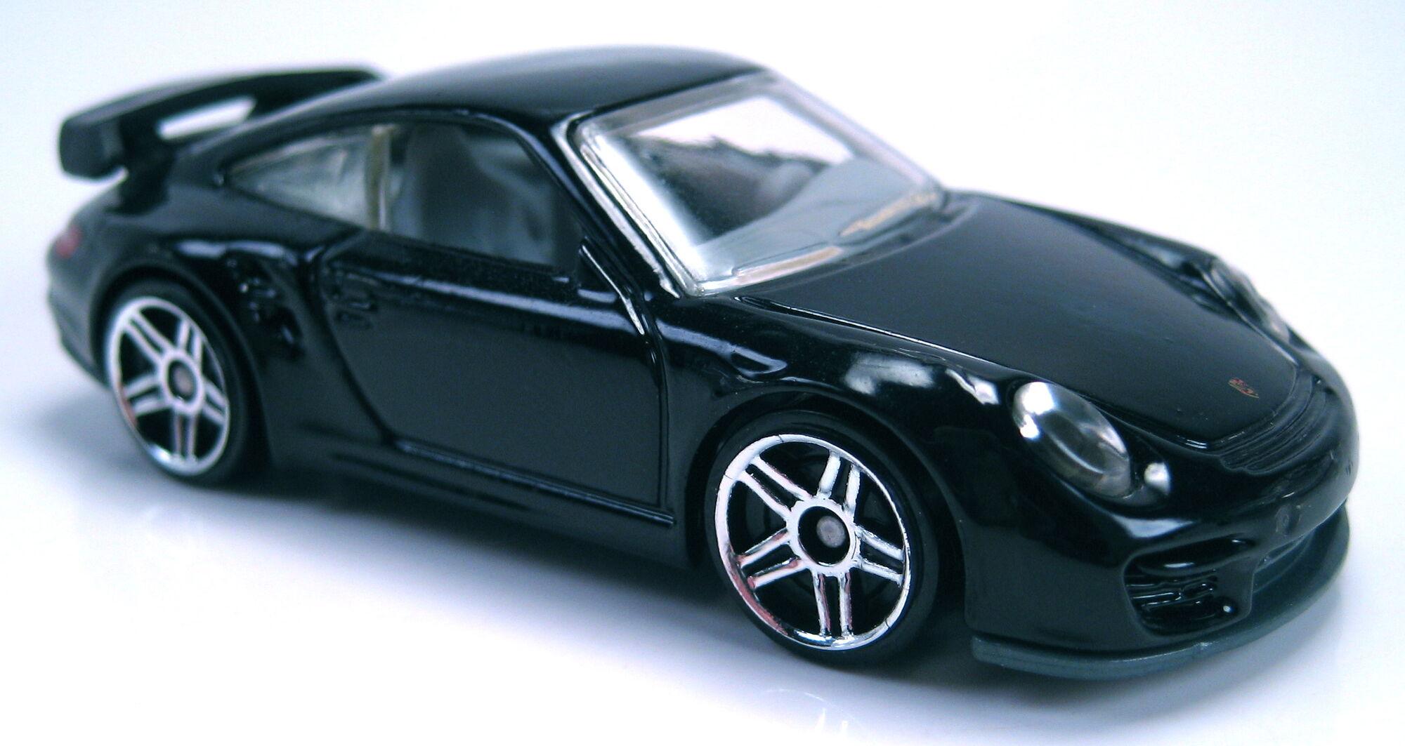 2000?cb=20121202013808 Outstanding Porsche 911 Gt2 Hot Wheels Cars Trend