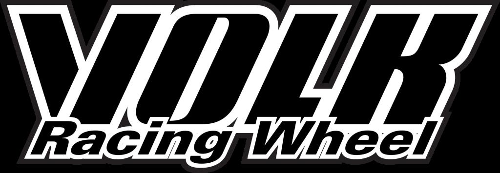 image - volk-racing-logo   hot wheels wiki   fandom powered