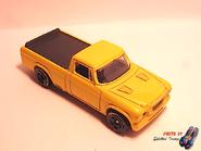 Yellow63StudebakerChamp3