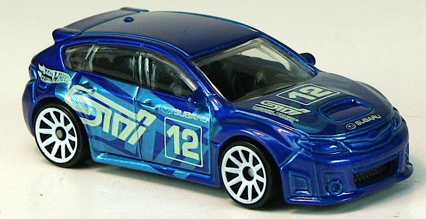 Image Result For Subaru Impreza Wiki