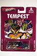 2012 Atari 55 Chevy Panel (Tempest)