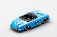 DWJ96 - Porsche 356 Speedster-2