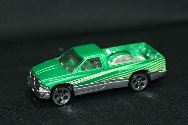 File:Dodge Ram 1500 (1997).JPG