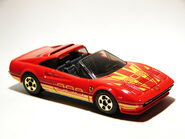 Ferrari 308 GTS Quattrovalvole 05