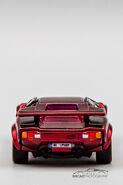 GDF85 - 82 Lamborghini Countach LP500 S Doors Closed-5