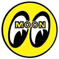 Mooneyeslogo