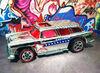 SC-Chevy Nomad