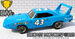 70-plymouth-superbird-11-vintage-racing-copy