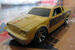 Buick Grand National 2008 24
