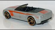 Camaro convertible concept (925) HW L1170018