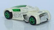 Phantom racer (4891) HW L1210062