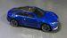 118 - Audi RS 5 Coupé