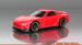 95-mazda-rx-7-17-then-and-now-red-1kpxotd