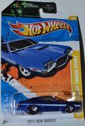 Car 005