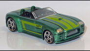 Ford Shelby cobra concept (3716) HW L1160640