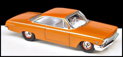 File:62 Impala AGENTAIR 3.jpg